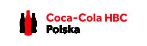 CCHBC Polska logo