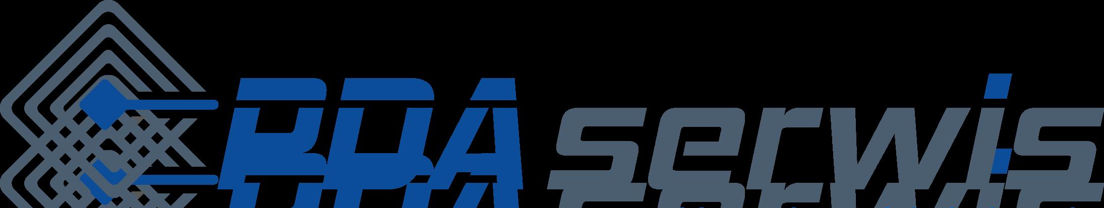 Logo_pl_granatowy_zm_szary