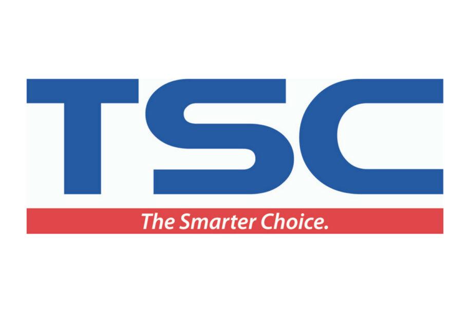 TSC The Smarter Choice logo