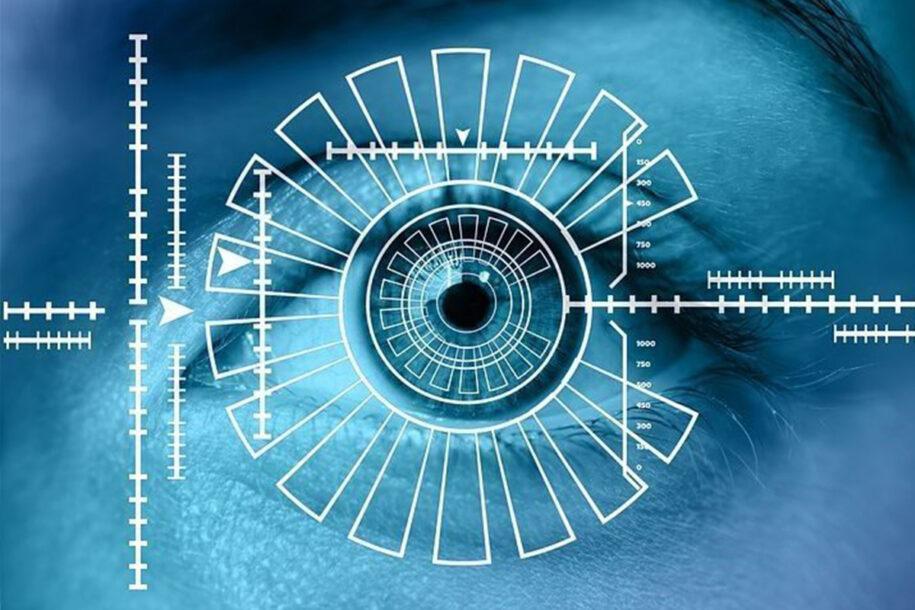 Biometryczną codzienność