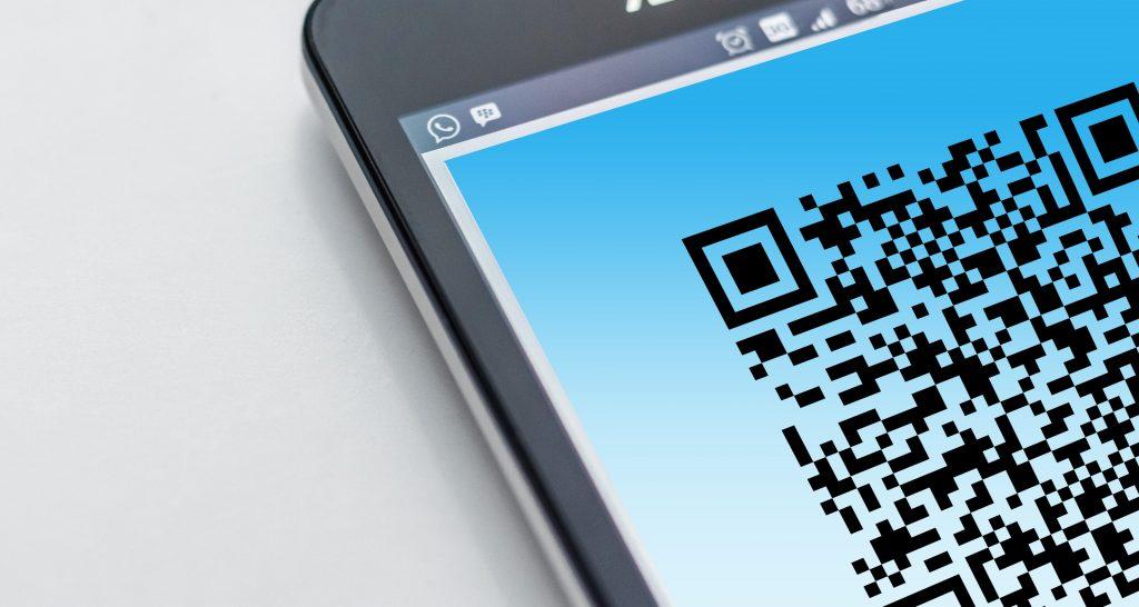 barcode-cellphone-close-up-278430 QR