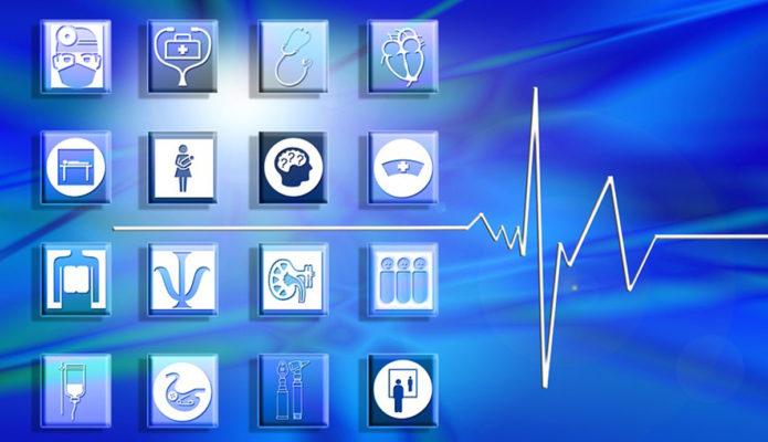 Rozwiązania AutoID dla przemysłu