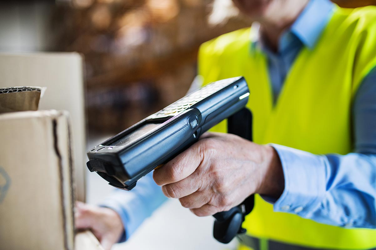 how-to-choose-barcode-scanners-evaluate-warehouse-scanners-industrial-scanners-and-distribution-hardware