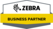 Naprawa Zebra Business Partner logo