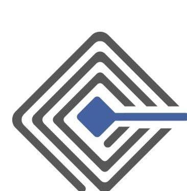 Logo PDA serwis