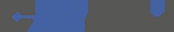 PDA Serwis logo