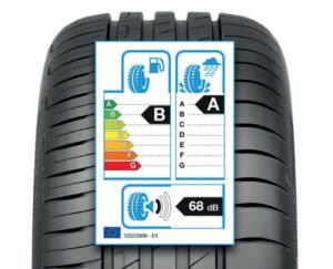 etykiety_automotive_2