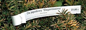 etykiety_ogrodnicze_2