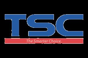 tsc-removebg-preview