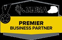 zebra_premier-removebg-preview